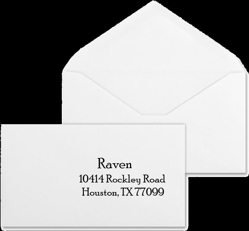 20-202136_commercial-white-envelopes-open-side-envelope.png